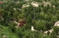 ایران _ دیدنی های تالش - گیلان