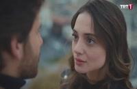 سریال اسم من ملک قسمت 12 با زیرنویس فارسی/ لینک دانلود توضیحات