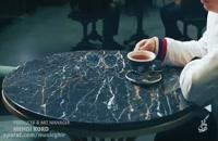 دانلود موزیک ویدیو جدید محسن ابراهیم زاده به نام دونه دونه 2 (تب عشق)