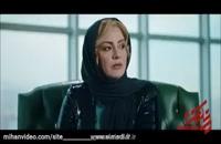 سریال مانکن قسمت هجدهم (HD) | قسمت ۱۹ سریال مانکن (کامل)- - - - --