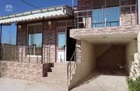 فروش ویلای دو طبقه در منطقه آزاد بندر انزلی