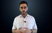 آموزش سئو - کلمات کلیدی طولانی و دم دراز یا لانگ تیل چیست؟ | مهدی عراقی