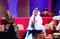 أهنگ شاد شاد عربی ...این شب عید شاد بشید    موزیک شاد جدید