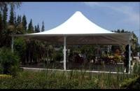 سایبان خیمه ای پشت بام-حقانی09380039391-زیباترین سقف خیمه ای فودکورت-بهترین سایبان خیمه ای کافه رستوران