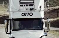 کامیون بدون راننده چگونه حرکت می کند؟ | بارسی