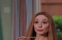 سریال وانداویژن WandaVision فصل 1 قسمت 3