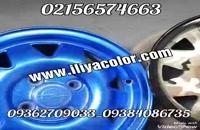 سازنده دستگاه مخمل پاش و جیر پاش 09195642293