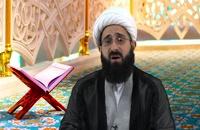 las 100 virtudes del profeta Muhammad