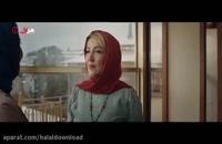 دانلود سریال ملکه گدایان قسمت اول