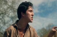 تریلر فیلم در نبردی مشکوک In Dubious Battle 2016 سانسور شده