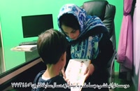 پارت358_بهترین کلینیک توانبخشی تهران - توانبخشی مهسا مقدم